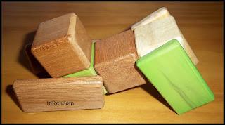 eco-friendly blocks