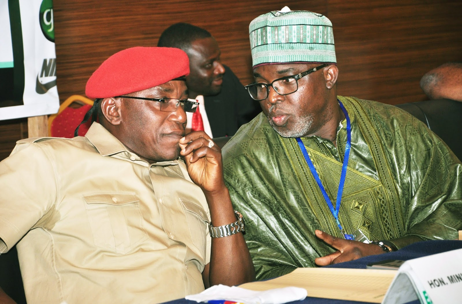 Image result for Dalung+pinnick