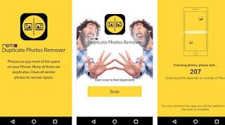 Remo Remover