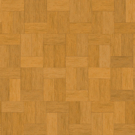 wood pattern planks feel - photo #21