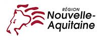 Cliquez ici pour accéder au site du Conseil Régional de Nouvelle-Aquitaine