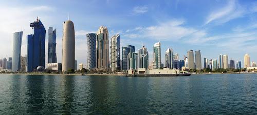 Doha – Catar