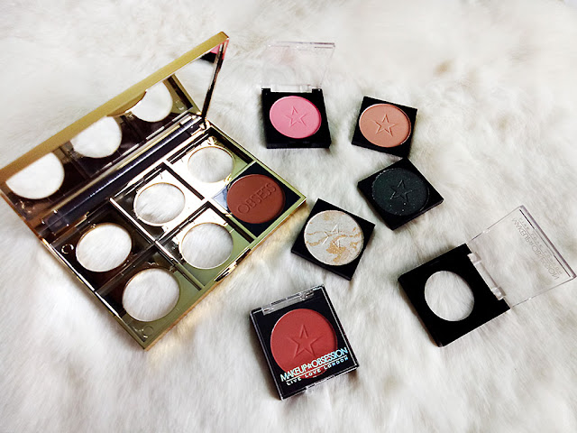 Makeup obsession london, tam beauty, makeup, beauty, eye shadow, lipstick, highlighter, beauty blog, makeup blog, makeup review, top beauty blog of pakistan, red alice rao, redalicerao
