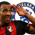 Chelsea Target Wilson Is Good Enough For The Best Teams In The world Says David Luiz