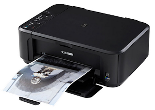 Canon PIXMA MG2260 Driver & Software Download For Windows, Mac Os & Linux