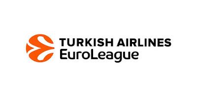 Calendario completo de Euroliga 2019/20
