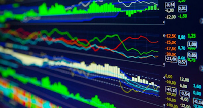 ثلاث أنواع للتحليلات في سوق الفوركس
