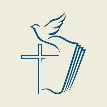 wie man eine Novene katholisch betet