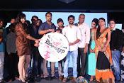Love Cheyyala Vadda audio launch photos-thumbnail-13