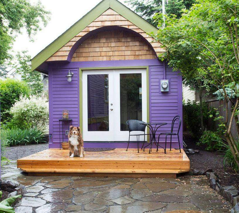 80 Best Tiny Home Design In The World Bahay Ofw