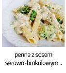 https://www.mniam-mniam.com.pl/2013/04/penne-z-sosem-serowo-brokuowym.html