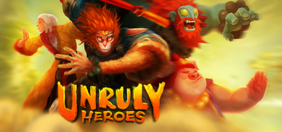 unruly-heroes-pc-cover-www.ovagames.com