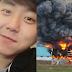 El reportero que inició el escándalo de 'Burning Sun' parece haber desaparecido + los netizens temen por su seguridad