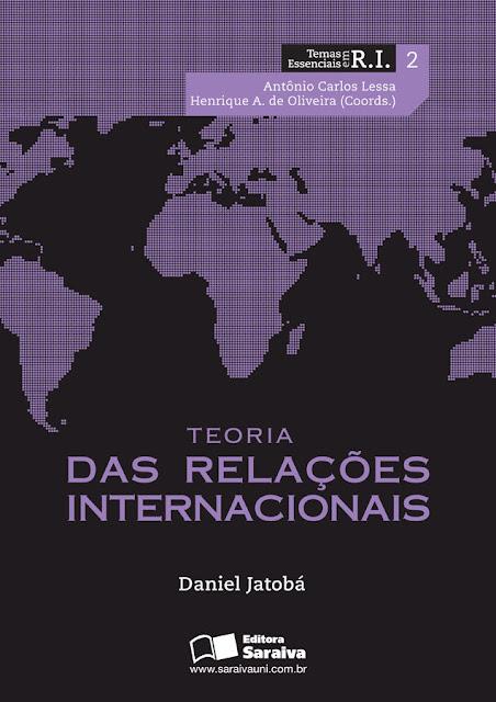 TEORIA DAS RELAÇÕES INTERNACIONAIS - Vol. 2.jpg