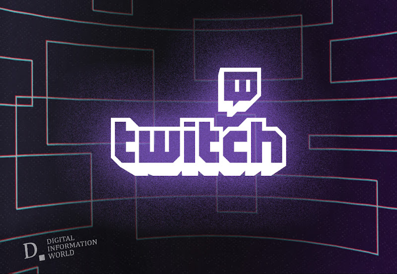 Nearly 500,000 Consumers Are Livestreaming on Twitch Every Day