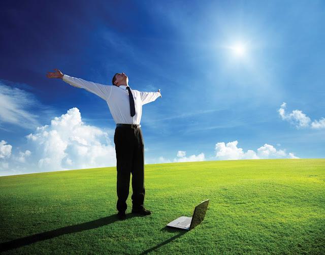 10 bài học của thành công mà bạn cần biết