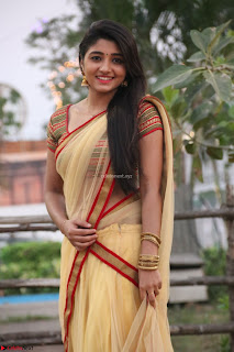 Actress Adhiti Menonin Saree gorgeous beautiful pics    048.jpg