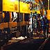 Metrô-DF executa manutenção nas vias de Samambaia para garantir segurança e conforto dos usuários