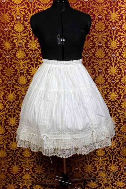 lolita fashion, lolita wardrobe, kawaii, jfashion, auris lothol, eglcommunity, baby the stars shine bright