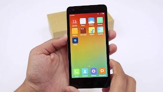 Cara Root dan Pasang Custom Recovery Xiaomi Redmi 2 Dengan Benar