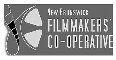 http://nbfilmcoop.com/enews/NBFC272