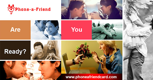 dating sites in india that actually works Current online dating statistics, industry facts and history dated and organized by categories and dating sites with referenced links.