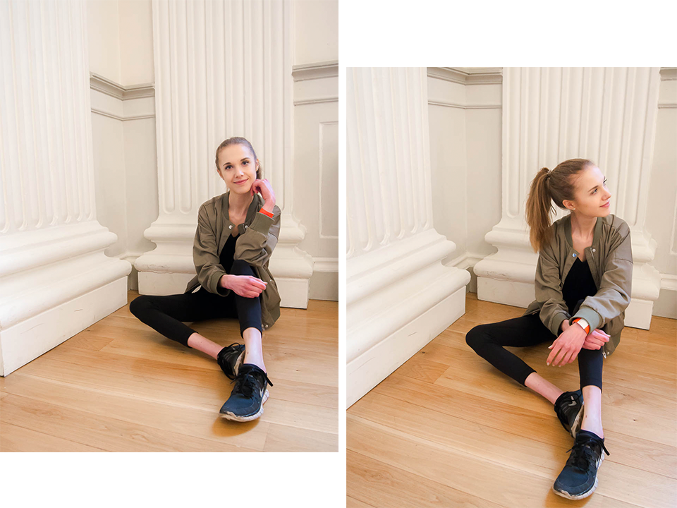athleisure-style-outfit-at-edinburgh-wellbeing-festival