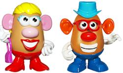 http://theplayfulotter.blogspot.com/2017/08/mr-potato-head.html