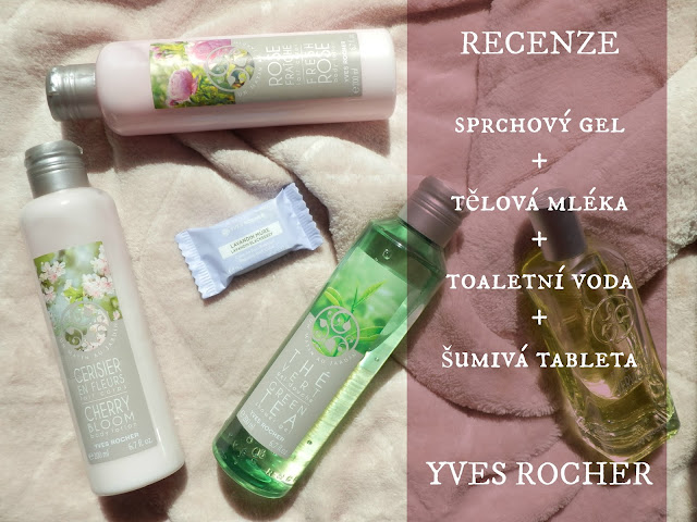 kosmeticke recenze blogspot
