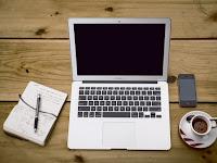 Cara Mencari Penghasilan Di Internet Free Lancer