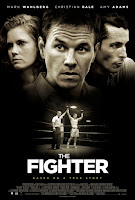 The Fighter (2010) Dual Audio [Hindi-English] 720p BluRay ESubs Download