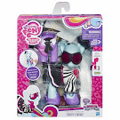 My Little Pony Fashion Style Wave 2 Photo Finish Brushable Pony