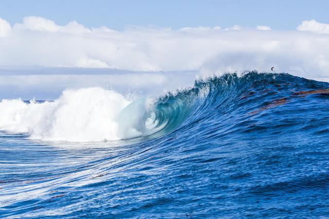 24 Lineup Billabong Pro Tahiti foto WSL Kelly Cestari