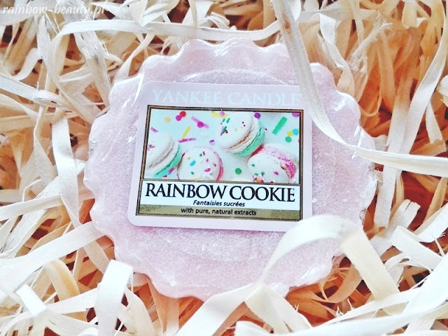 rainbow-cookie-yankee-candle