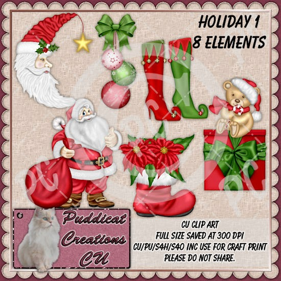 http://puddicatcreationsdigitaldesigns.com/index.php?route=product/product&path=291&product_id=3227