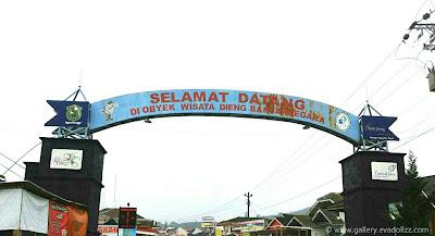 Pulau Jawa. Best part of Tour de Java, Proud Indonesia