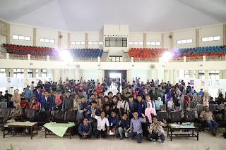 motivator indonesia, motivator nasional, motivator terbaik, seminar motivasi, seminar entrepreneur, motivator mahasiswa, motivator lombok, motivator ntb, trainer motivasi