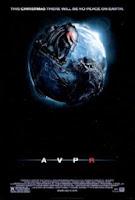 Watch Aliens vs. Predator: Requiem 2007 Megavideo Movie Online