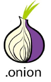 Mendapatkan Domain Onion dan Hosting Gratis