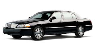 vancouver-limousine-2