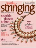 Jewelry Stringing Winter 2014