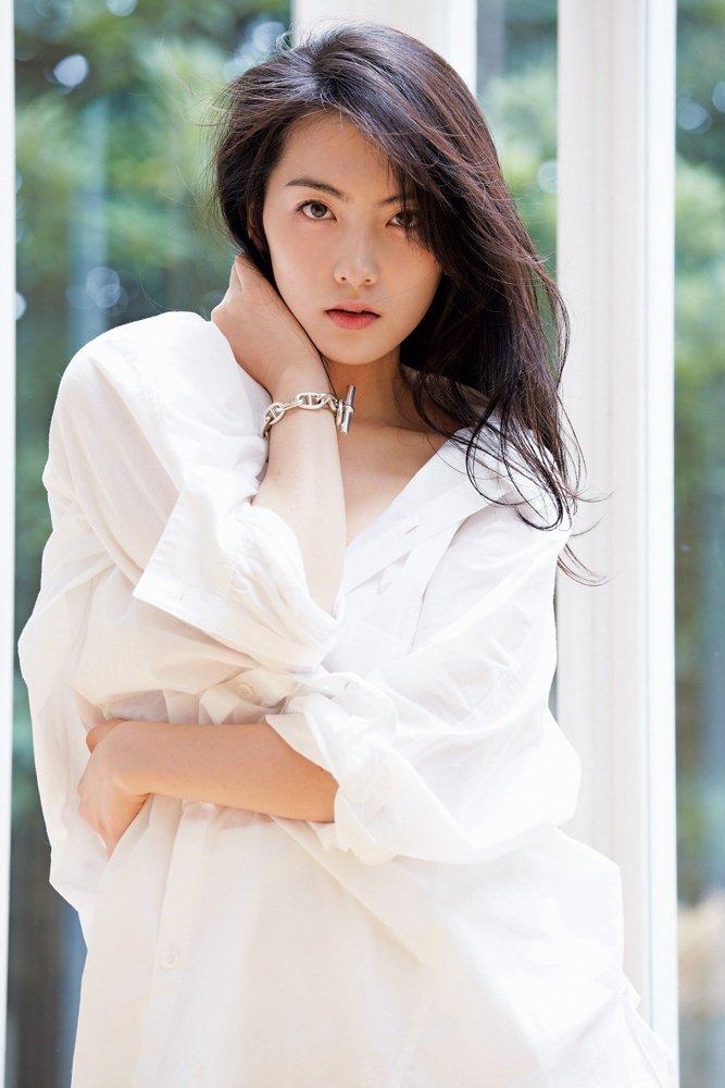 kang jiyoung photo book download