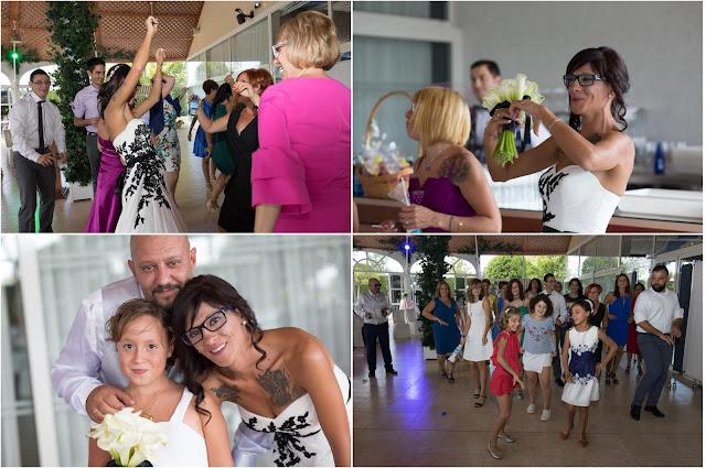 Carmen Pajuelo Fotografía, Fotografía boda El Molar, Fotografía boda Guadalajara