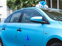LOWONGAN KERJA BLUE BIRD GROUP TERBARU HINGGA 3 AGUSTUS 2017