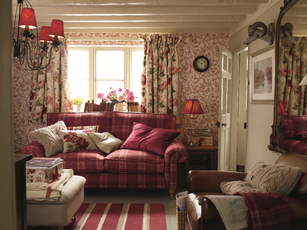 laura ashley - photo #20
