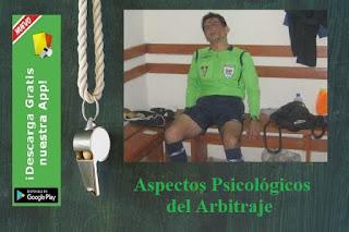 arbitros-futbol-psicologia-aspectos