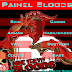 Painel BLOODS