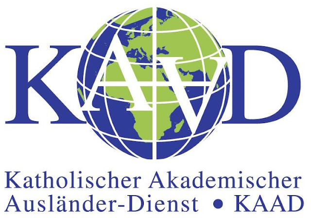 KAAD Scholarships for Developing Countries' Students in Germany, 2017-2018