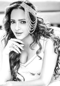 Manchu Lakshmi Latest Still - Never Before