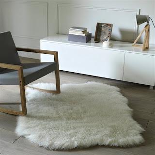 un blog de fille ma wishlist de no l. Black Bedroom Furniture Sets. Home Design Ideas